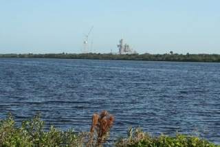 canaveral
