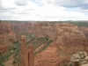 canyondechelly